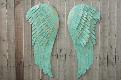 large-angel-wings-wall-decor-the-vintage-artistry-14442804694g8kn-700x466