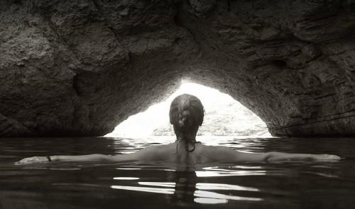 grotto-985590_1280