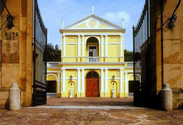 Museu_da_Casa_Brasileira620_424